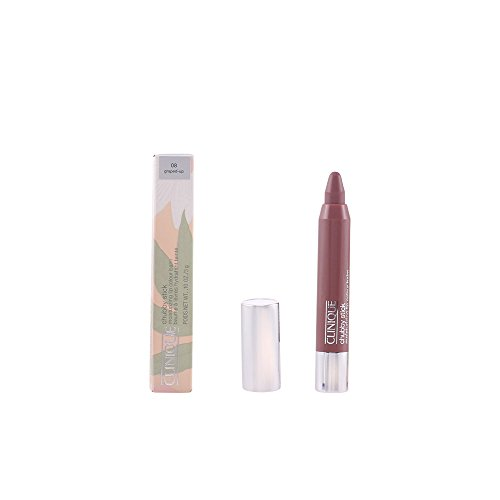 Clinique 35523 Rossetto