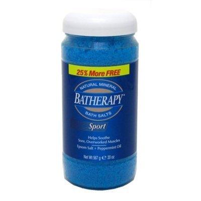 queen-helene-batherapy-sport-20oz-bonus-salts-3-pack-by-queen-helene
