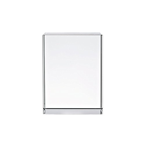 blocco-di-vetro-ampere-trasparente-ideale-per-la-personalizzazione-laser-3d-collezione-pokal-vetro-h