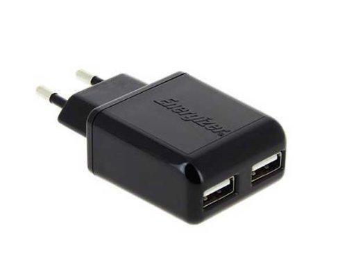 energizer-ac2ueucmc2-adaptador-2-usb-cable-microusb-de-1-metro