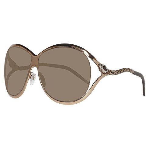 roberto-cavalli-lunette-de-soleil-rc854s-34e-65