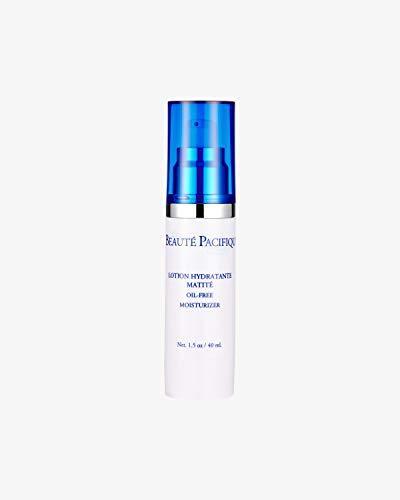 Beauté Pacifique oil free moisturizer 40ml -