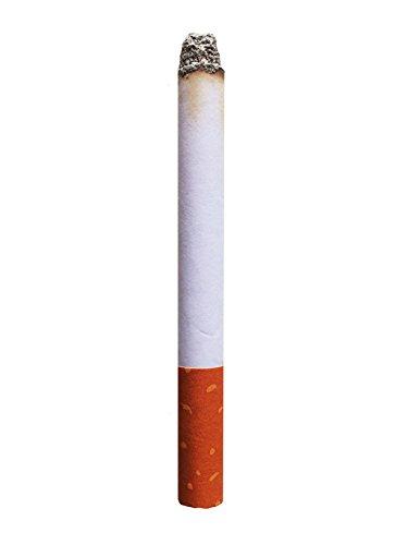 pack-de-2-fausses-cigarettes-ideal-pour-les-soirees-en-interieur-x24-