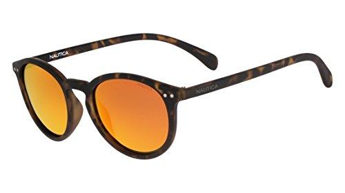 Nautica Sonnenbrille (N3612SP 212 51)