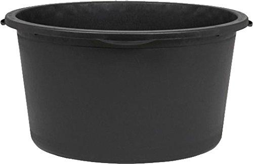 mortar-bucket-profi-line-moer-telk-uebel-65-litre-plastic-1106511