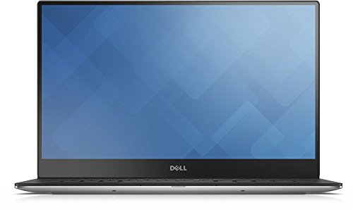Dell XPS 13-9343-3894 33,7 cm (13,3 Zoll) Laptop (Intel Core-i7 5500U, 3GHz, 8GB RAM, 256GB HDD, Win 8.1, Touchscreen) schwarz (13 Dell 2015 Xps 8gb)
