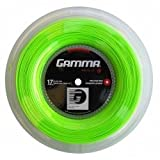 Gamma Moto 17 Rolle (1,24 mm) 200 m, lime