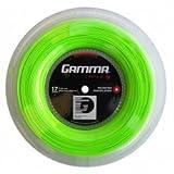 Gamma Moto 17 Rolle 200 m