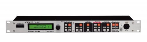 Tascam TA-1VP Processeur vocal...
