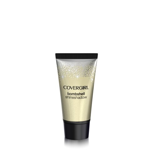 covergirl-bombshell-shine-shadow-color-me-money-305-018-fl-oz-0180-fluid-ounce-by-covergirl
