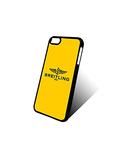 cute-apple-iphone-5c-case-brand-breitling-sa-logo-pattern-drop-protection-your-phoneiphone-5c-breitl