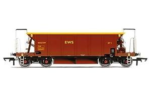 Hornby R6846 EWS Seacow Hopper Wagon