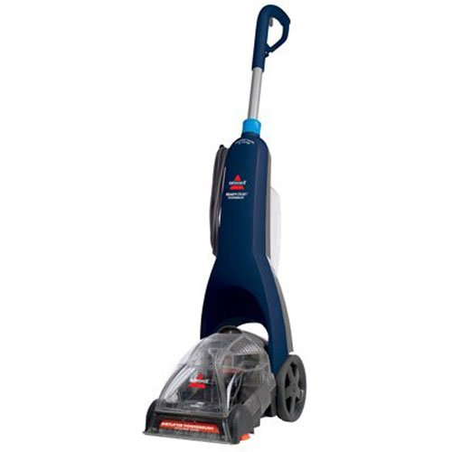 bissell-readyclean-powerbrush-full-sized-carpet-cleaner-47b2-by-bissell