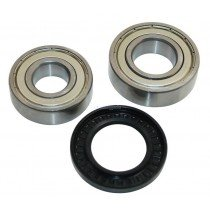 haier-washing-machine-bearings-seal-kit-hw-c1270-1470-fits-most-haier-washers