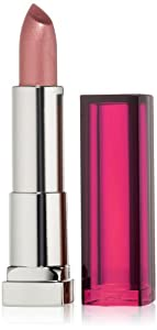 MAYBELLINE Color Sensational Lipstick - Born With It 015