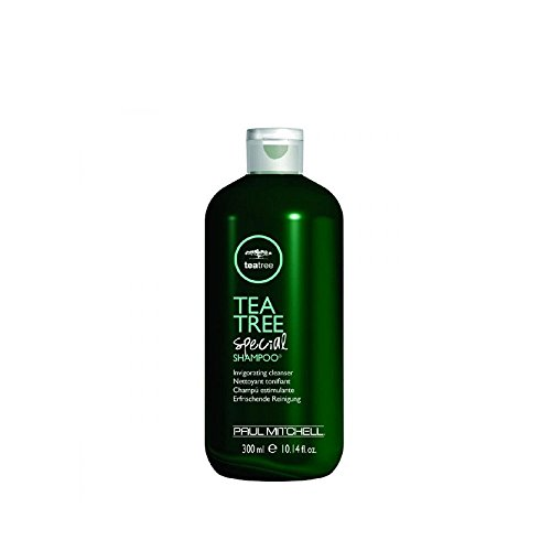 paul-mitchell-tea-tree-special-shampoo-300ml
