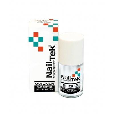nail-tek-quicken-fast-quick-setting-schnell-trochnender-uberlack-15ml-nagelpflege-