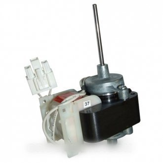 LG-Motor Set Kühlung Kondensator für Kühlschrank LG