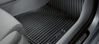 audi-4g1-061-501-041-tappetini-in-gomma-per-auto-con-volante-a-sinistra-2-pz-anteriori-nero