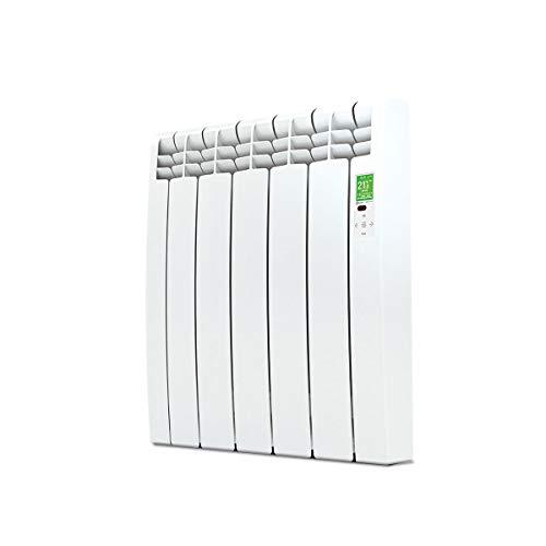 Rointe DNW0550RAD - Radiador eléctrico bajo consumo