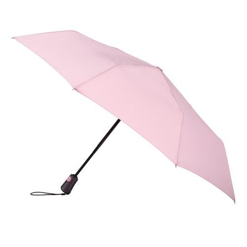 totes-auto-open-close-xtra-strong-dusky-pink-umbrella-3-section