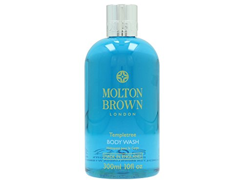 molton-brown-templetree-body-wash-1er-pack-1-x-300-ml