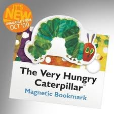 that-company-called-if-the-very-hungry-caterpillar-la-pequena-oruga-glotona-marcapaginas-magnetico