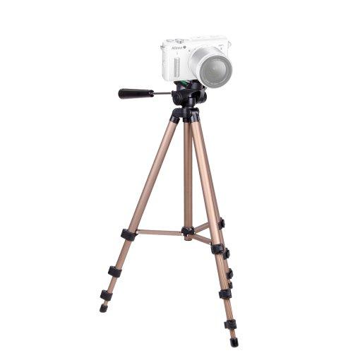 duragadget-trepied-solide-et-durable-de-haute-qualite-pour-appareil-photo-numerique-nikon-1-v1-kit-c
