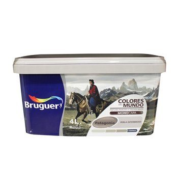 bruguer-pintura-colors-of-the-world-patagonia-hue-of-pearl-4-l