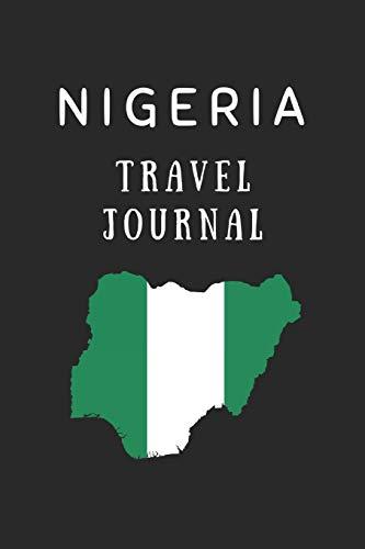 Nigeria Travel Journal