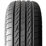 Michelin Primacy LC Sommerreifen 235/55 R17 99H DOT 12 Neu 3015D