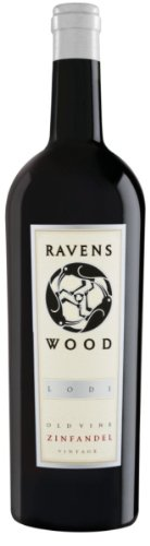 ravenswood-lodi-old-vine-zinfandel-2014