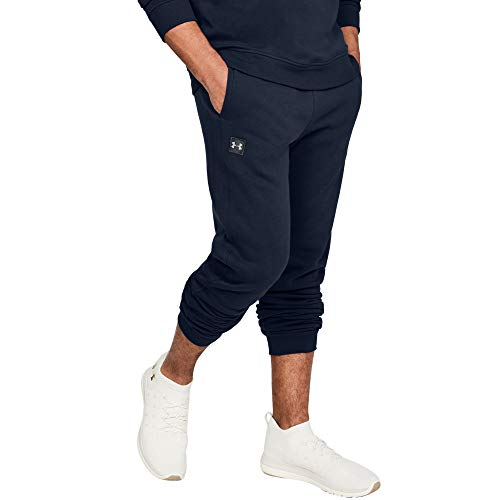 Under Armour Rival Fleece Jogger Pantalones
