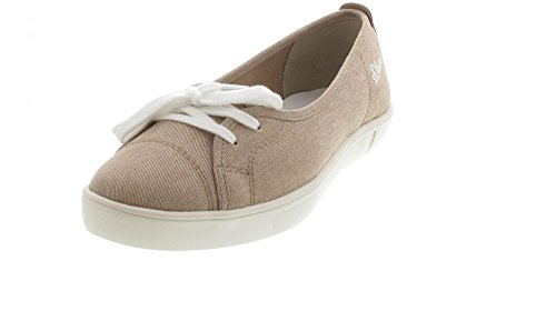 s.Oliver 5-22131-38-421 Hellbeige