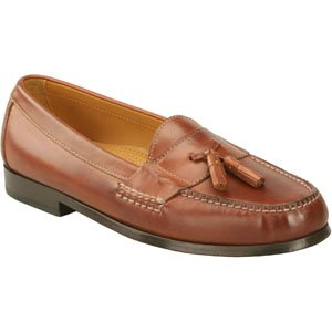 hommes-de-cole-haan-pincee-avec-robe-flaneur-marron-saddle-tan-43-1-2-eu-m