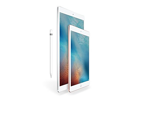 Buy Apple iPad Pro 9.7″ 32GB 4G – Rose Gold – Unlocked Discount
