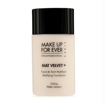 make-up-for-ever-mat-velvet-matifying-foundation-30ml-25-warm-ivory