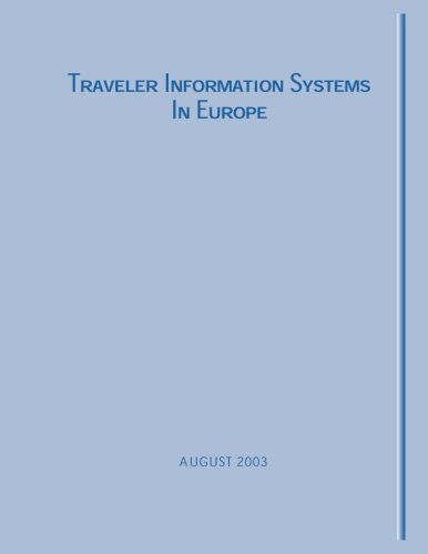traveler-information-systems-in-europe