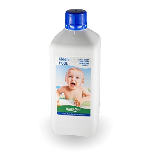 huwa-san-kiddiepool-wasserpflege-fur-planschbecken-und-kinder-pools-ohne-chlor-1l-bis-2m