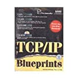 TCP/IP Blueprints