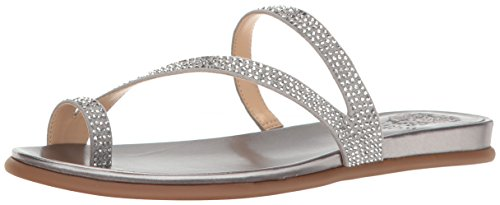 vince-camuto-womens-evina-toe-ring-sandal-radiant-silv-6-m-us