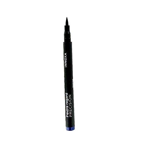 Innoxa Feutre Regard Précision - Bleu