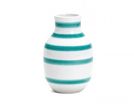 io Vase, Porzellan ()