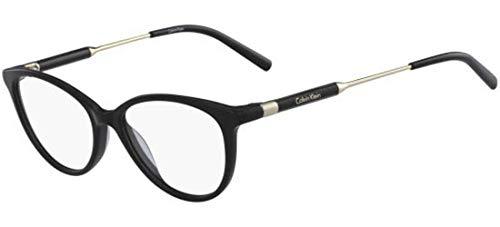 Calvin Klein Brillen CK5986 BLACK Damenbrillen