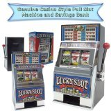 lucky-slot-machine-bank-play-the-game