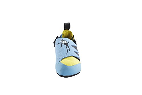 Mad Rock Mad Monkey 2.0 Climbing Shoes Kids - 2