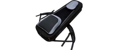 Ibanez F50C Extra-Leichtkoffer mit Tragegurten und Zubehörfach
