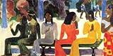 Gauguin - Ta Matete, Mousepad Anti ...