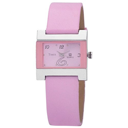 Times TIMES_105  Analog Watch For Women