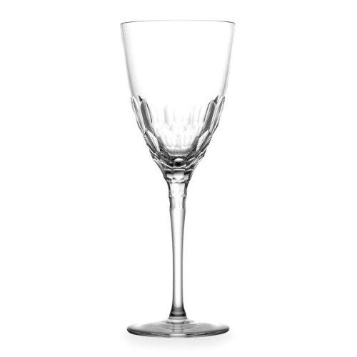 monique-lhuillier-por-royal-doulton-atelier-12-ounce-vino-cristal